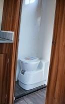 2016-star-treka-toilet