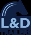 L&D Trailers